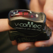 V-connect device