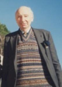 Harold Bridger Lisl Klein Ken Eason Tavistock Institute Bayswater Institute