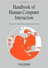 Human Computer Interaction User Centred Design Organisational Impact Information Technology