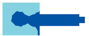 GroupAware Logo