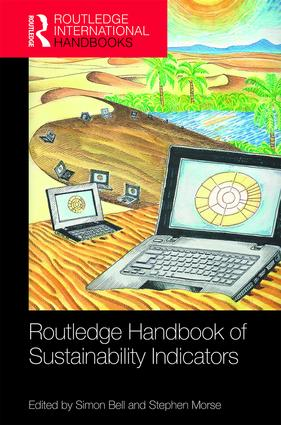 Routledge Handbook of Sustainability Indicators