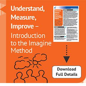 Imagine Workshop, download pdf