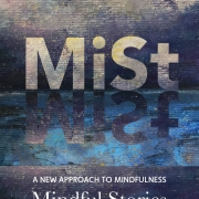 """MiSt"" book cover"